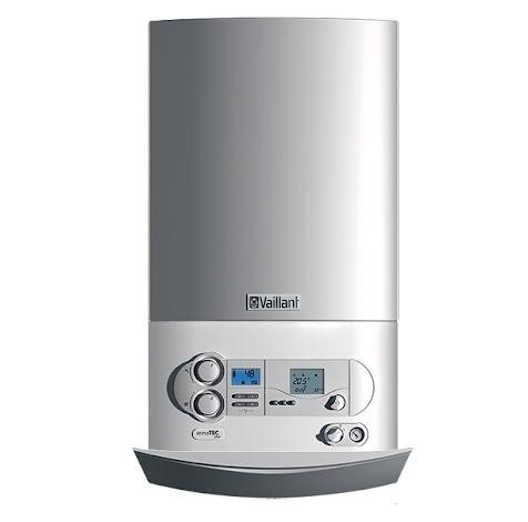 Vaillant_turbo_TEC_plus