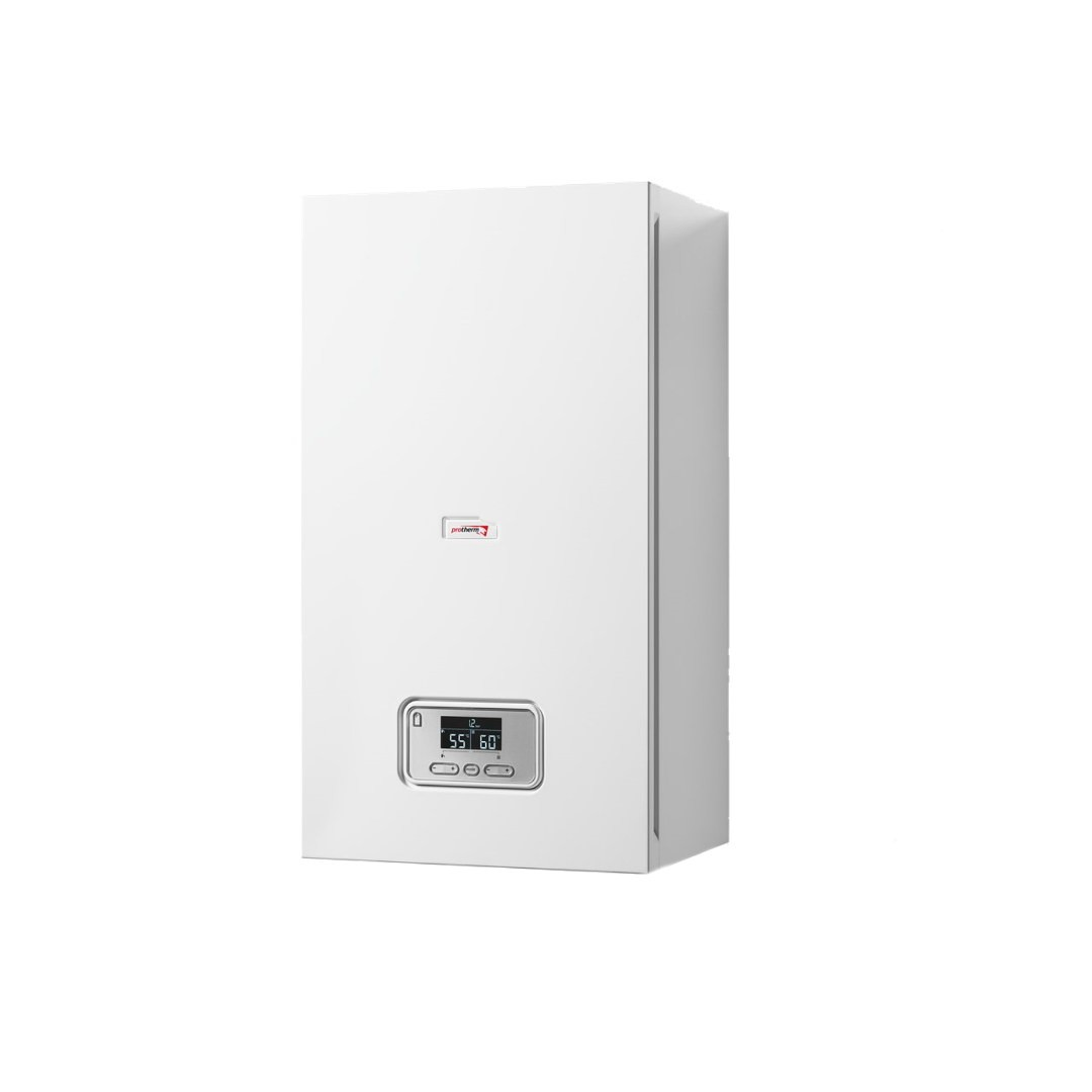 wall-mounted-electric-boiler-protherm-3